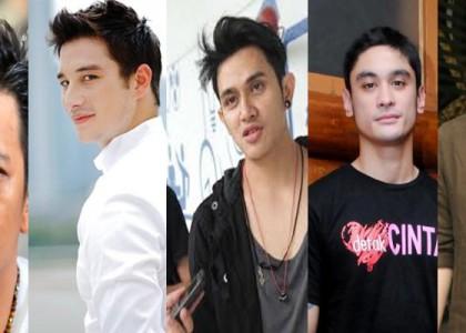 5-artis-cowok-menduda