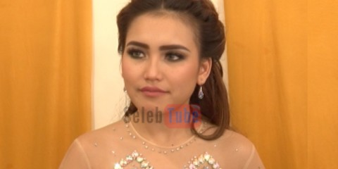 AYU TING TING BIKIN HEBOH, VIDEO MENYUSUI BILQIS BOCOR DI YOUTUBE