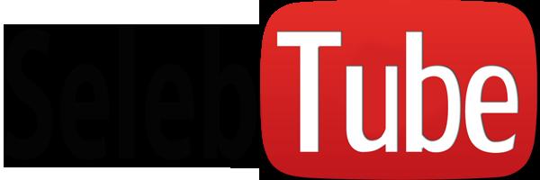 selebtube.com