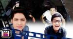 Aliando Syarif dan Teuku Rasya: Video Gokil dan Kocak