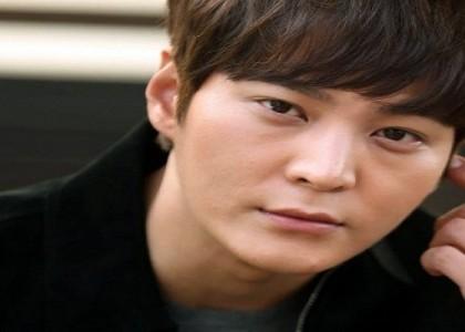 joo-won12