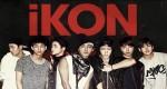 IKONCERT 2016 SHOWTIME TOUR IN JAKARTA