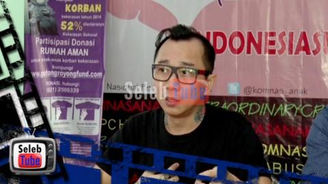 Kiki Mirano Bantah Semua Tudingan Sheila Marcia