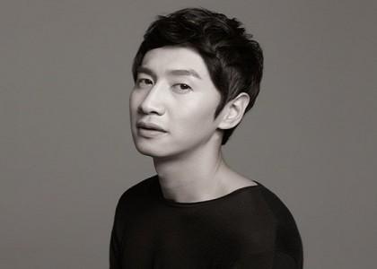 lee-kwang-soo-2-800x450