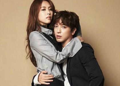 yonghwa-lee-yeon-hee_1477528341_af_org