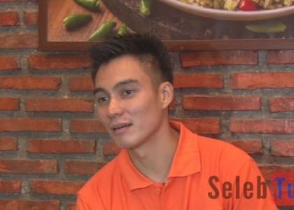 baim-wong1