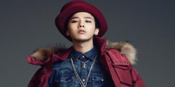 VIDEO LIBURAN EXTREME G-DRAGON DI HAWAII