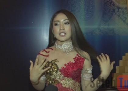 natasha-wilona3