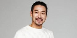 SHIN SUNG WOO SIAP MELEPAS MASA LAJANGNYA DENGAN…