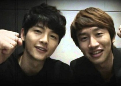 lee-kwang-soo-song-joong-ki-_1478721542_af_org