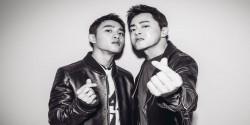 JO JUNG SUK & D.O EXO RAYAKAN 3 JUTA PENONTON 'HYUNG' DENGAN…