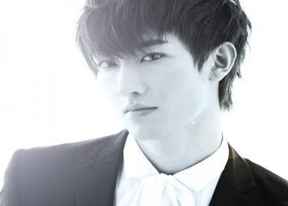 zhoumi___super_junior_m_by_zimea-d3jbv7c