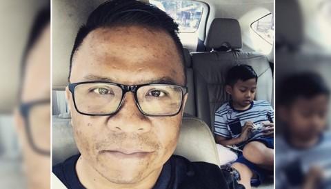 OON MENINGGAL, PROJECT POP: TANPA KAMU JADI KURANG SERU