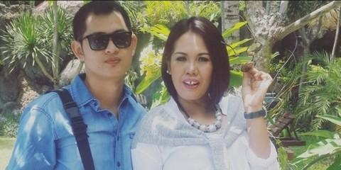 ELILY SUGIGI: FERRY LEBIH PANTAS JADI ANAK BUAH SAYA DIBANDING SUAMI