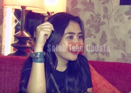 Prilly-1