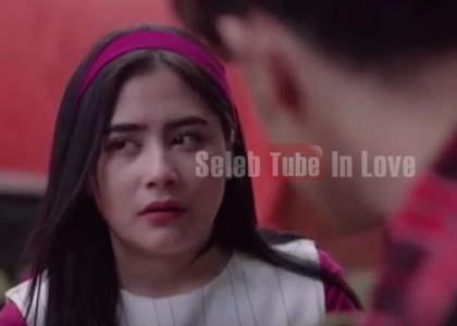 Prilly-inlove1