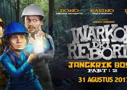 cover-warkop