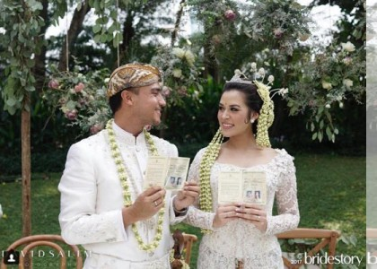 cover-hamish-raisa