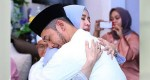 Apakah ini Foto pengajian Laudya Cynthia Bella menjelang pernikahan?
