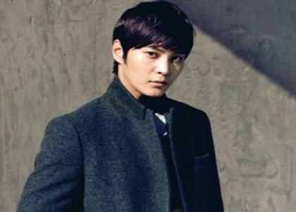 joo-won_1445438852_af_org